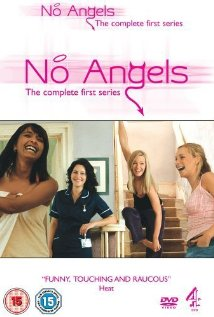 Watch No Angels Online