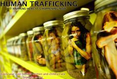 Human Trafficking S01E02