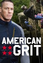 American Grit S02E02