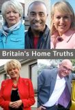 Watch Britain's Home Truths Online