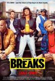 Watch The Breaks Online