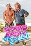 Watch Spring Break With Grandad Online