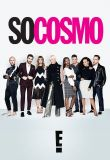 Watch So Cosmo Online