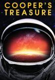 Watch Cooper's Treasure