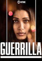 Guerrilla S01E03