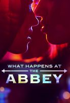 What Happens at The Abbey S01E07