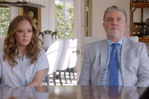 Leah Remini: Scientology and the Aftermath S02E01
