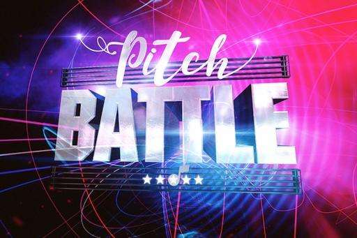 Pitch Battle S01E02
