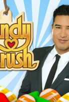 Candy Crush S01E10