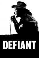 The Defiant Ones S01E04