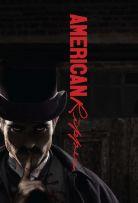American Ripper S01E08