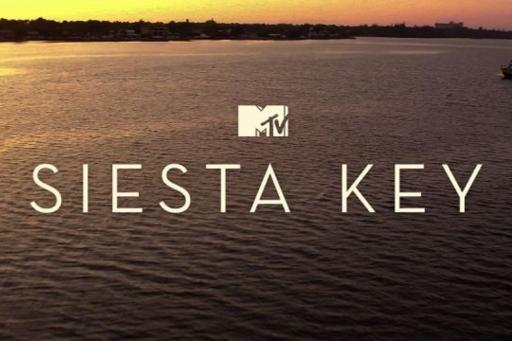Siesta Key S01E03