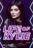 Watch Life of Kylie Online