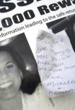 Watch The Murder of Laci Peterson Online
