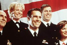 watch JAG S10 E22 online