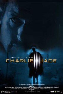 Watch Charlie Jade