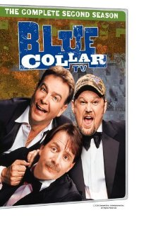 Watch Blue Collar TV