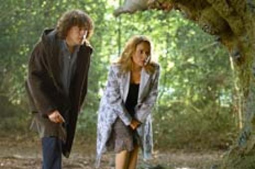 Jonathan Creek S05E03