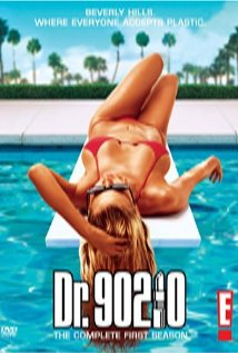 Watch Dr. 90210