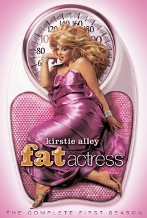 Watch Fat Actress