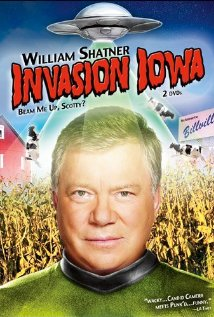 Watch Invasion Iowa