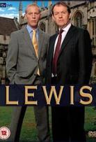 Lewis S09E06