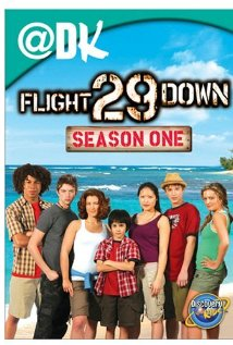 Watch Flight 29 Down Online