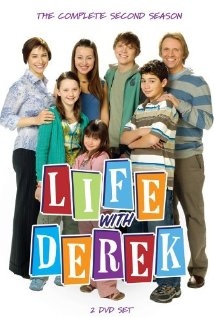 Watch Life with Derek