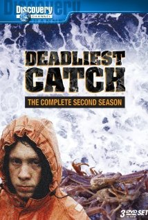 Watch Deadliest Catch