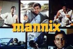 watch Mannix S8 E24 online