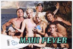 Maui Fever S01E09