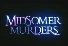 watch Midsomer Murders S16 E5 online