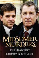Midsomer Murders S19E06