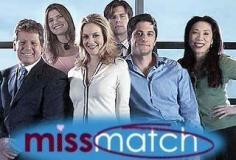 Miss Match S01E18