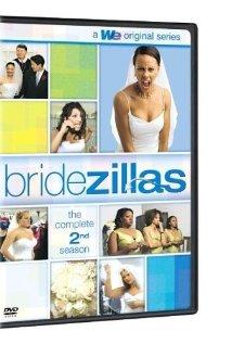 Watch Bridezillas Online
