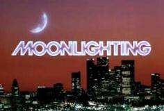 Moonlighting S05E13