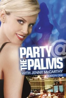 Watch Party @ the Palms