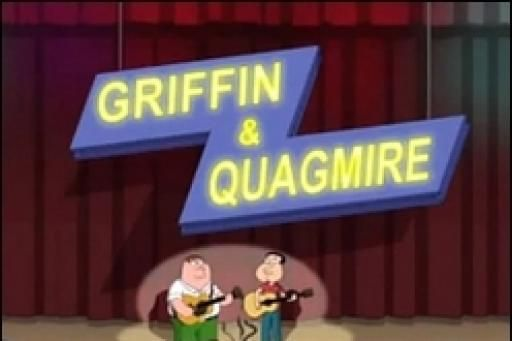 watch Family Guy S12 E7 online