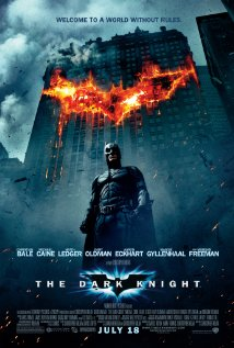 Watch Dark Knight
