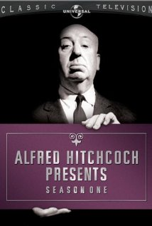 Watch Alfred Hitchcock Presents