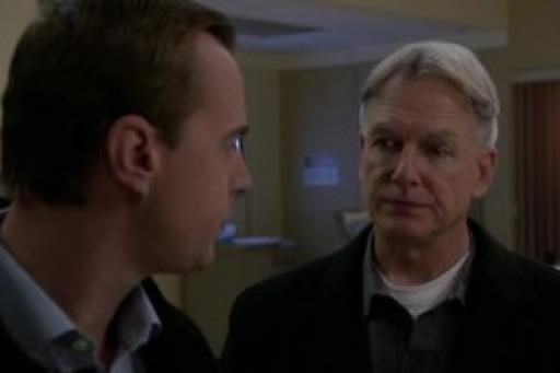 watch NCIS S11 E13 online
