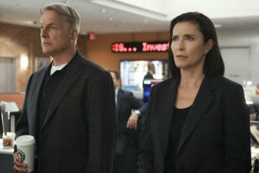 watch NCIS S12E24 online