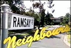 watch Neighbours S29 E245 online