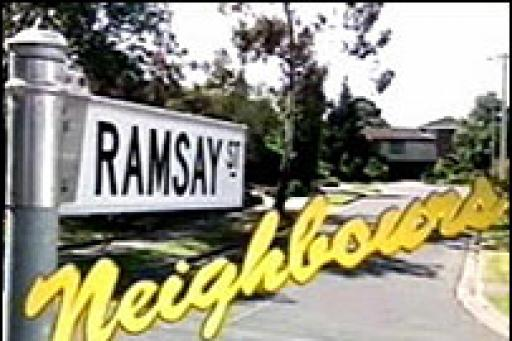 Neighbours S31E45