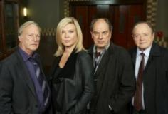 watch New Tricks S10 E10 online
