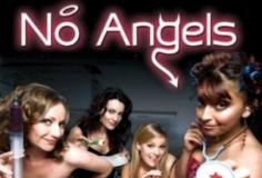No Angels S03E08
