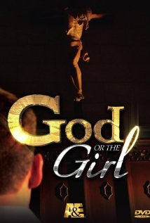 Watch God Or the Girl