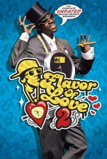 Watch Flavor of Love Online