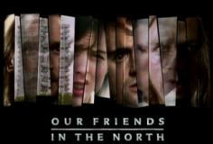 Our Friends in the North S01E09