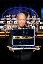 Watch Deal or No Deal